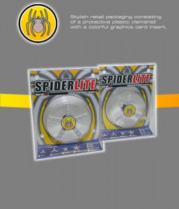 spiderlite-retail-packaging