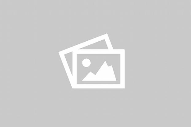 Afbeeldingsresultaat voor placeholder